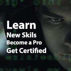 learn news skills 250